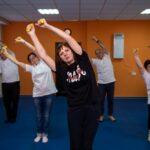 В новосибирской клинике Мешалкина восстанавливают пациентов после онкопатологий