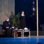 Спектакли Томского ТЮЗа возвращаются на большую сцену после пожара