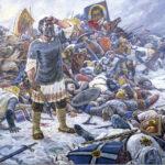 Александр Невский — известный и неизвестный