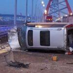 авария-15-03-21
