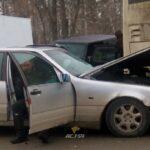 авария на Бердском шоссе-05-03-21