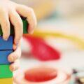 игрушки, детский сад, дети