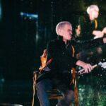 Пять новосибирских спектаклей покажут в рамках премии «Золотая маска»