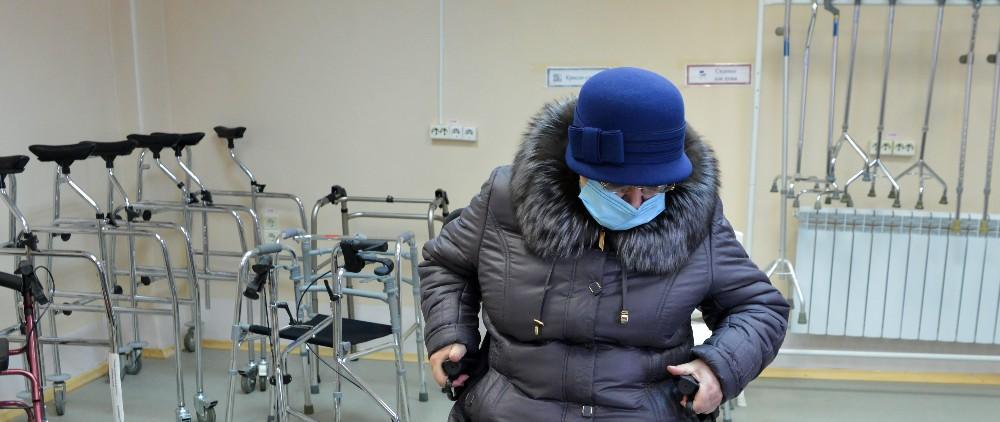 прокат средств реабилитации костыли коляски на прокат инвалиды помощь инвалидам
