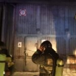 мчс-пожар-28-02-21