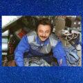 Александр Иванович Лазуткин