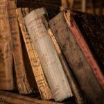 Что почитать новосибирцам на выходных: 10 книг о великих женщинах