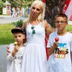 Многодетная мать из Новосибирска: помощь нужна не через год или два, а сейчас
