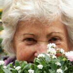 Самой пожилой пенсионерке Новосибирской области 109 лет