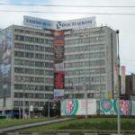 Анатолий Локоть назвал дату начала установки стелы в Новосибирске