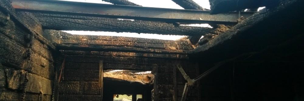 пожар-Бердск-22-03-21