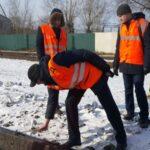 Количество вакансий в Новосибирской области в феврале выросло на 41%