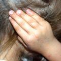 Алтай злая мачеха домашнее насилие