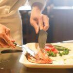 Повар блюдо приготовление рынок труда в общепите Новосибирск восстановление