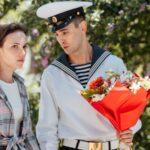 Новосибирцев приглашают на премьеру фильма «Рашн Юг»