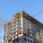 Новосибирцы гасят ипотеку досрочно