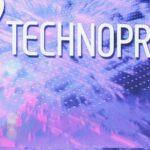 Новосибирский форум «Технопром» пройдёт в гибридном формате