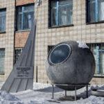 Николай Свинарёв: без поддержки властей не справимся