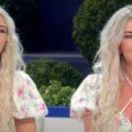 Двойняшки из Новосибирска приняли участие в шоу «Давай поженимся»
