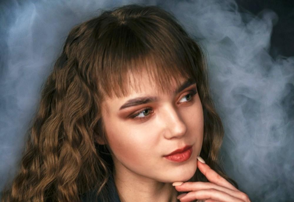 Алина Чиркова