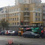 На работы по объектам БКД в Новосибирской области заключены 99% контрактов
