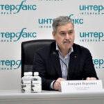 В Технопарке Новосибирского Академгородка будет создано 700 новых рабочих мест