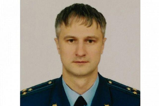 Денис Ференц