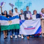 Жительница Новосибирска прошла в финал конкурса «Мастера гостеприимства»