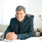 Инновационная техника ООО НПФ «Агромаш»