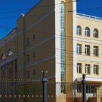 Объявлен тендер на ремонт хореографического училища в Новосибирске