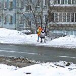 Остановку на Лесосечной в Новосибирске установят до конца года