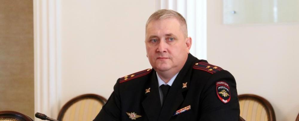 Маерчук