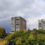 Спрос на вторичные квартиры в Новосибирске вырос за год в полтора раза