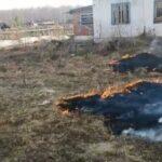 В Новосибирской области отменили противопожарный режим. Что дальше?