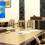 Путин подпишет указ о майских праздниках с 1 по 10 мая