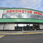 Генплан Новосибирска, обманутые дольщики и жилье для льготников. Интервью с Иваном Шмидтом