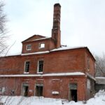 Новосибирцы обратились к губернатору по поводу сохранения Военного городка №17