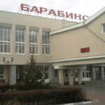 В Новосибирской области женщина пойдёт под суд за проданную бутылку спиртного пассажиру поезда