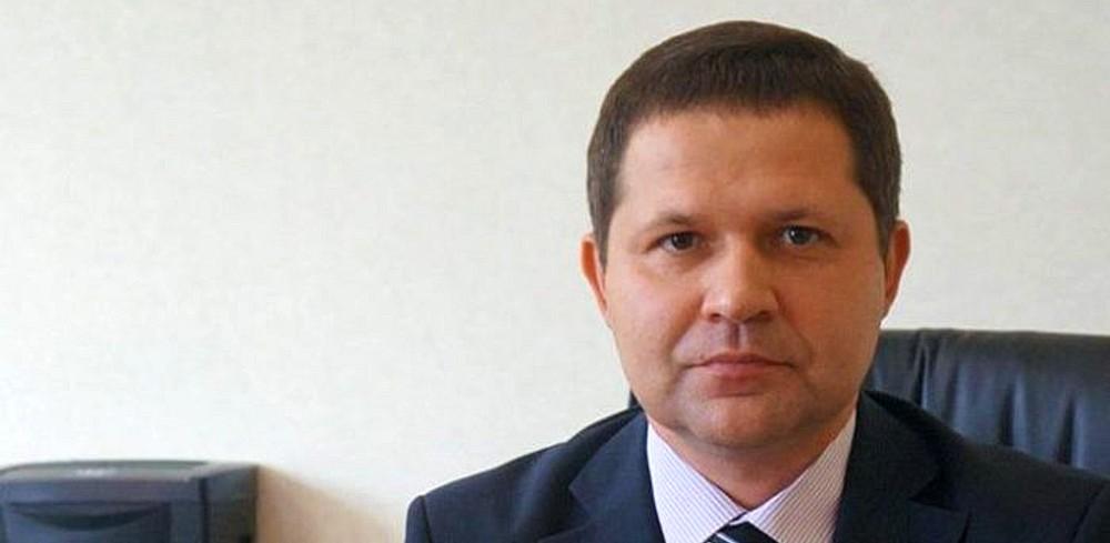 Павел Яковинов