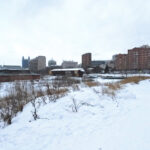 Лишат ли Новосибирск очередного парка?