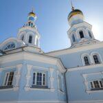 В пасхальную ночь в Новосибирске ограничат движение и стоянки транспорта