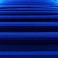 подсветка, синий