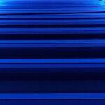 подсветка, синий, лестница