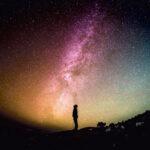 Сибиряки на звездном небе