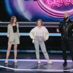Томская команда «Нам можно» поборется за 5 миллионов рублей в «Comedy Баттл»