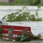 В Новокузнецке мэр объявил эвакуацию жителей