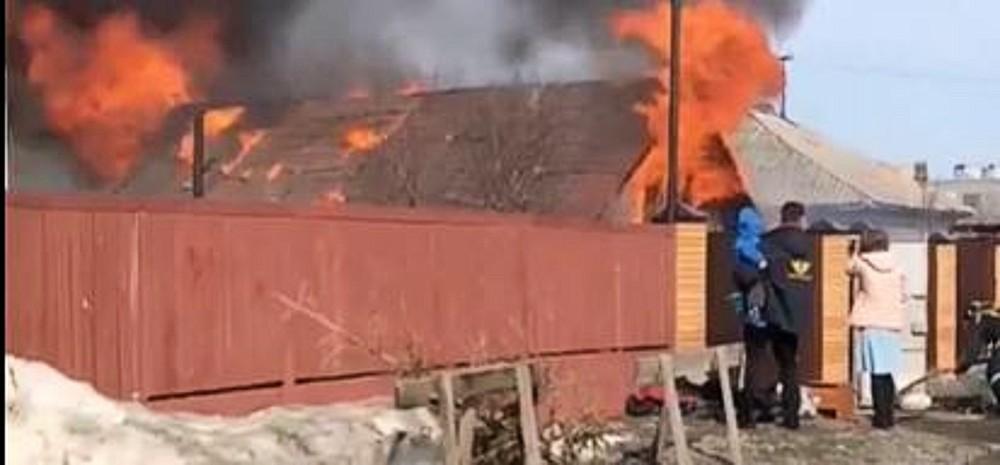 пожар-Морзистов-Новосибирск-12-04-21