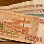 Новосибирские предприниматели заплатят штрафы из-за забывчивости