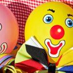 Кто бы подумал: 1 апреля отмечается 20 праздников и до Нового года осталось 274 дня