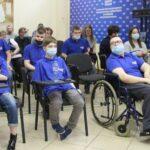 Школа особенного блогера открылась в Новосибирске
